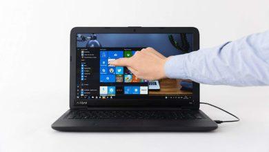 Bild von Neonode Airbar macht aus jeden Laptop einen Touchscreen
