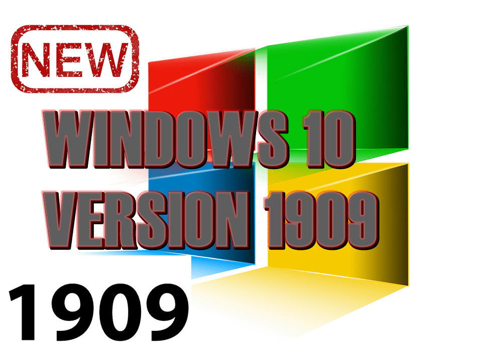 windows-2360920-960-720