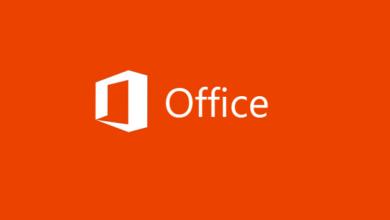 Bild von So arbeitet es sich leichter mit Microsoft Office: Hilfreiche Tipps für die Büroprogramme