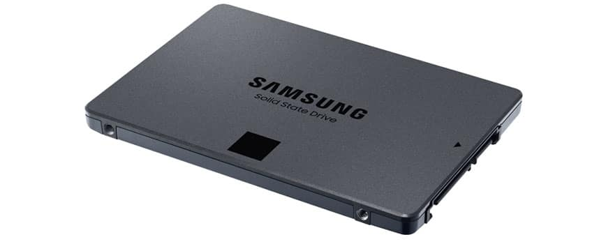 samsung-860-qvo