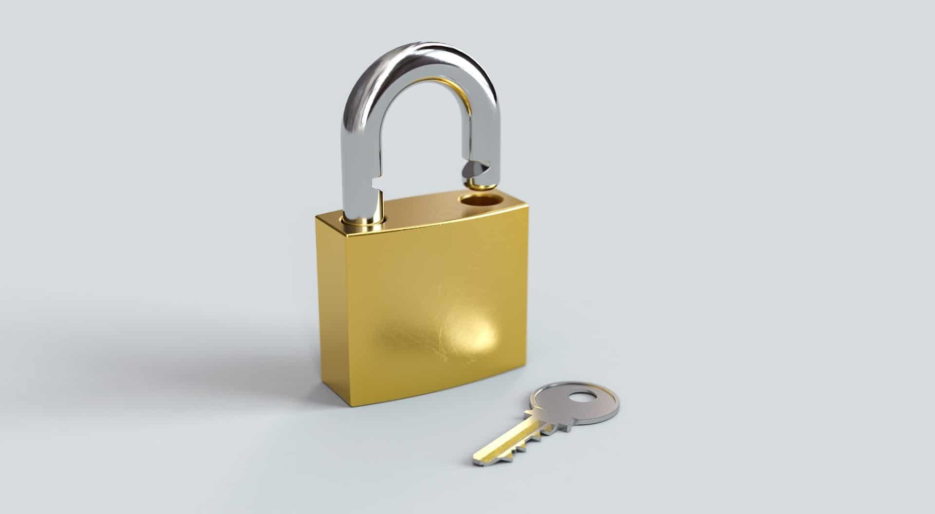 padlock-3658577-1920