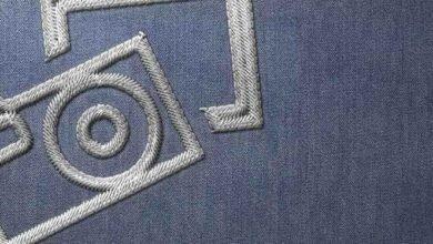 Bild von Ein Hauptaugenmerk auf das Augenmerk Logo – die Wandlungsfähigkeit eines klitzekleinen Details!