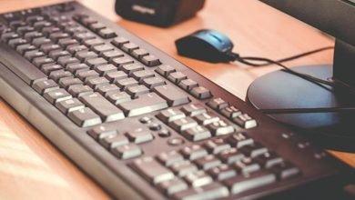 Photo of Fernsteuerung und Verwaltung von Daten: Remote-Desktop-Software und ihre Funktion