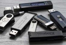 Photo of Die 5 besten USB-Sticks 256 GB im Vergleich – USB-Stick Test