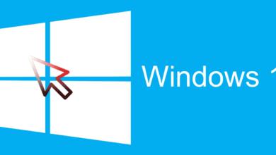 Bild von Farbe der Mauszeiger unter Windows 10 ändern – So geht's