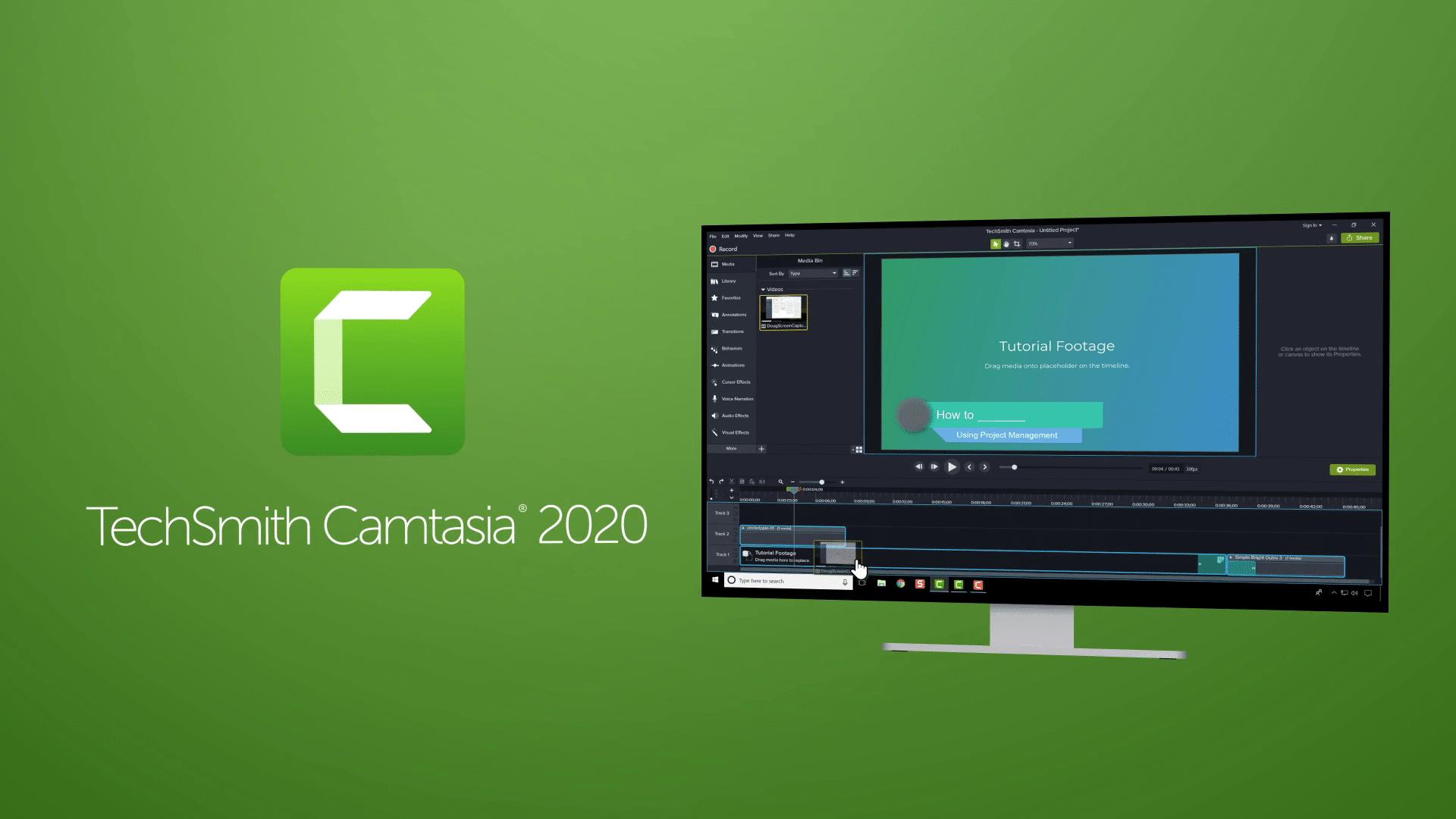 camtasia 2020 header image