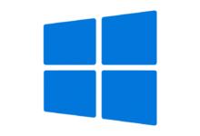 Photo of Geld sparen: Windows 10 Pro Lizenz als Schnäppchen