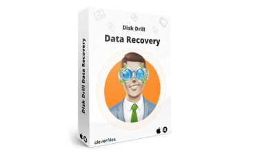 disk-drill-box-data-recovery