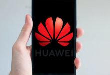 Photo of Huawei – die neue Konkurrenz für Apple und Samsung