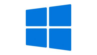 Photo of Windows 10: Dark Mode aktivieren deaktivieren