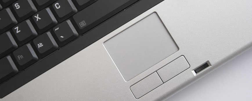 Touchpad Rechte Maustaste Funktioniert Nicht