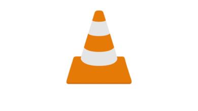 Bild von Screenshots Videoschnappschuss von Video mit VLC-Player erstellen