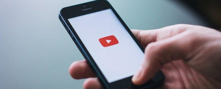 youtube-iphone-smartphone-mobil-handy-technol