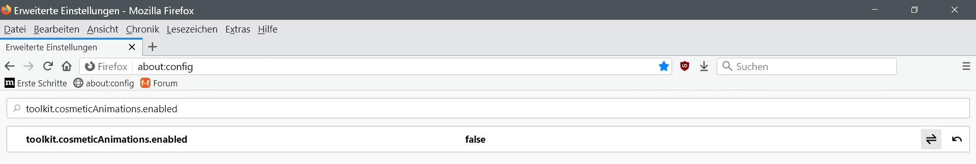 false 2