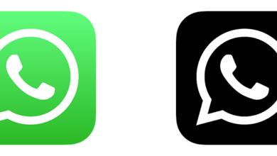 Bild von Dark Mode bei WhatsApp aktivieren iPhone und Android