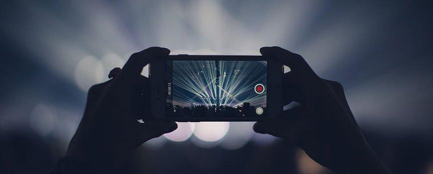 iphone-schneiden