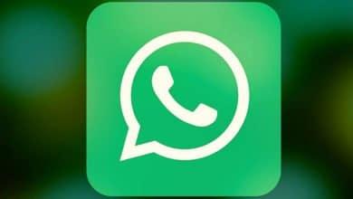 Photo of WhatsApp installieren auf dem Smartphone – So geht's