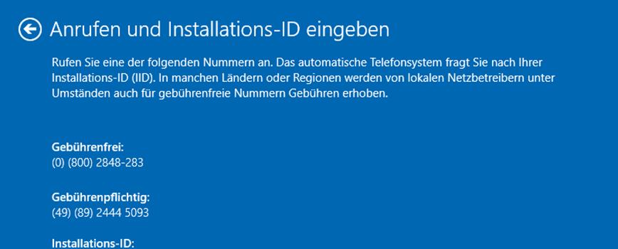 windows-10-anruf