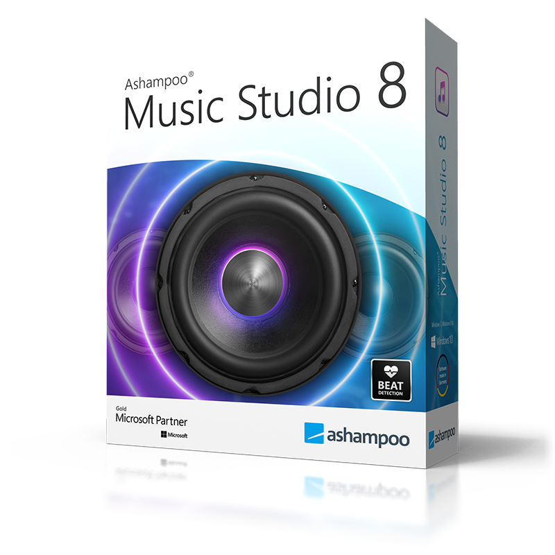 box ashampoo music studio 8 right 800x800 1