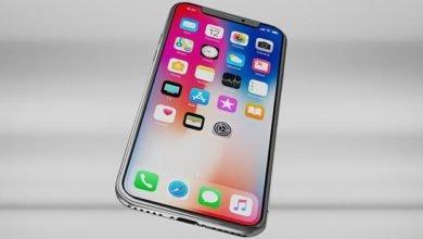 Bild von iPhone: Anrufer ankündigen von Siri
