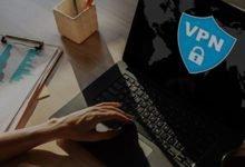 Photo of VPN für barrierefreies Internet – Alles zum Wissen!