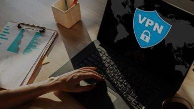 Bild von VPN für barrierefreies Internet – Alles zum Wissen!