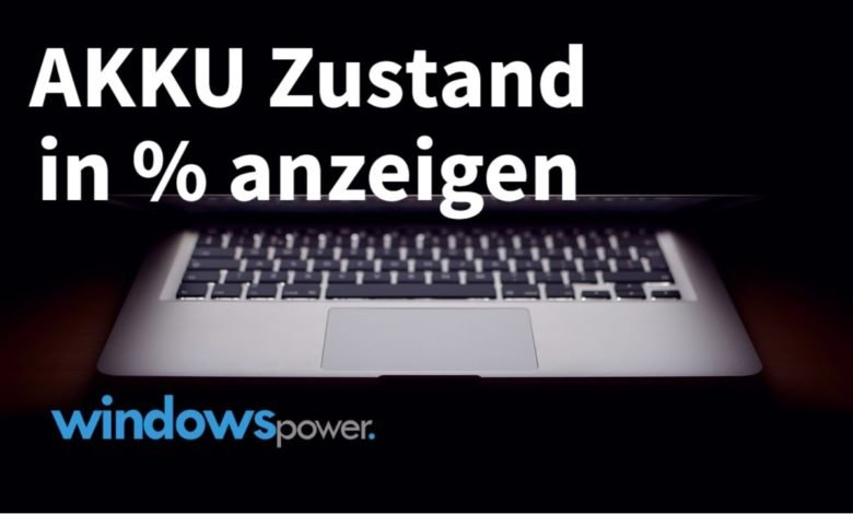 Akku-Zustand-des-Laptops-in-Prozent-anzeigen-lassen