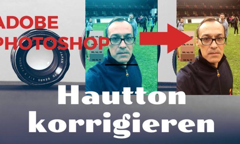 Hautton-korrigieren-in-2-Minuten-Adobe-Photoshop