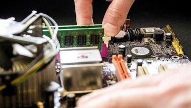 Photo of Verschleiß im PC: Die Lebenserwartung von Computerkomponenten