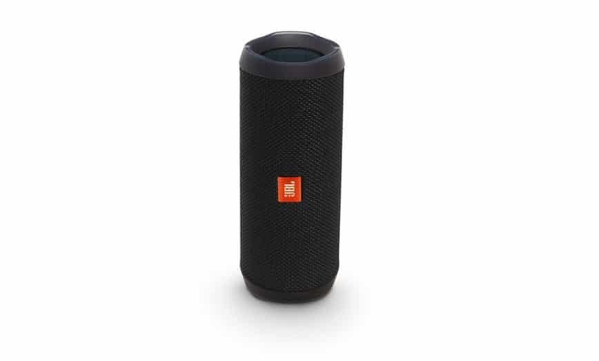 jbl-flip-4-bluetooth-box
