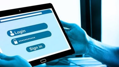 Photo of Speichern von Passwörtern anbieten bei Chrome aktivieren deaktivieren