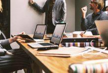 Photo of Wie sich Unternehmen auf die voranschreitende Digitalisierung vorbereiten