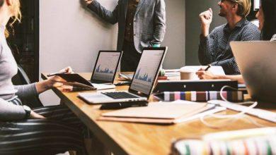 Bild von Wie sich Unternehmen auf die voranschreitende Digitalisierung vorbereiten