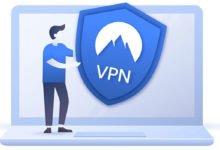 Photo of VPN vs. Tor Browser: Ist es sinnvoll beide zu nutzen?