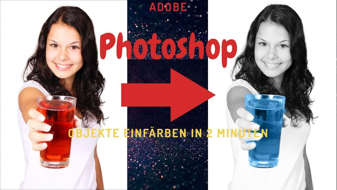 Adobe-Objekte-einfaerben-in-2-Minuten