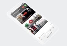 Photo of Anruf-Banner bei iPhone mit iOS 14 ändern – so geht's