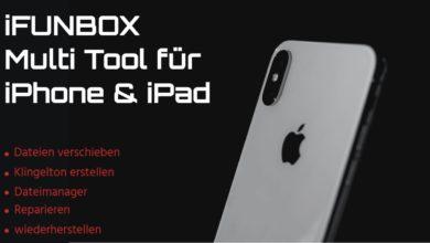 iFunbox-Multitool-fuer-iPhone-konvertieren-wiederherstellen-Dateien-verschieben-uvm