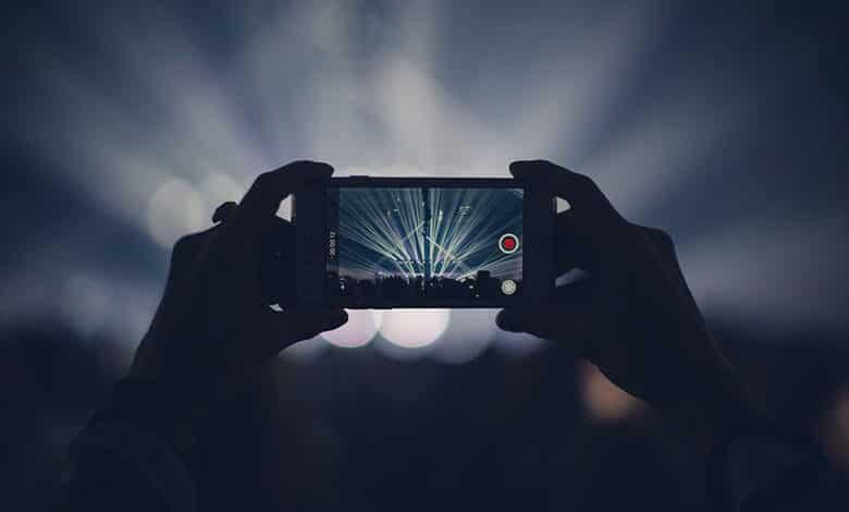 live-photos-iphone
