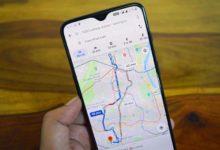 Photo of Google Maps Dark Mode aktivieren – Nachtmodus einschalten