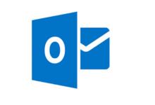 Bild von Outlook: Zugangsdaten ändern – Passwort E-Mail anpassen