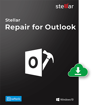 outlook-pst-repair.png