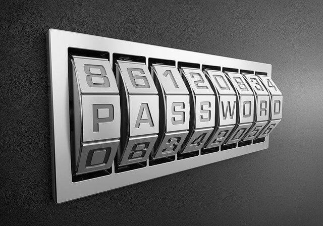 passwort generator