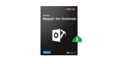 stellar-outlook-pst-repair