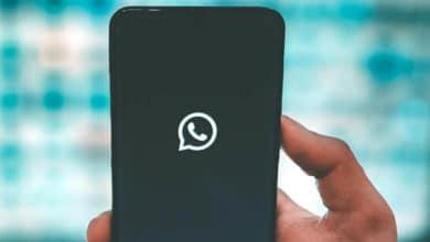 Whatsapp Zeigt Immer 2 Nachrichten An