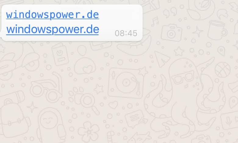 whatsapp-in-schreibmaschinenschrift-1