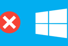 Bild von 0x80073CF0 Fehlermeldung beheben bei Windows 10 Store