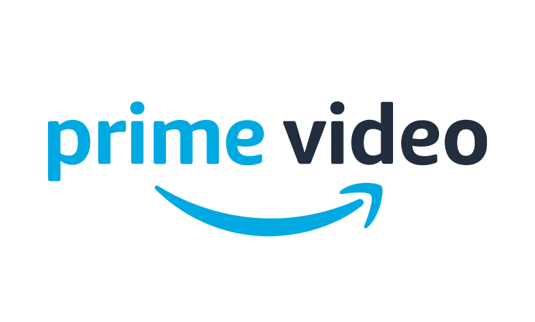 Prime Video Ausleihen