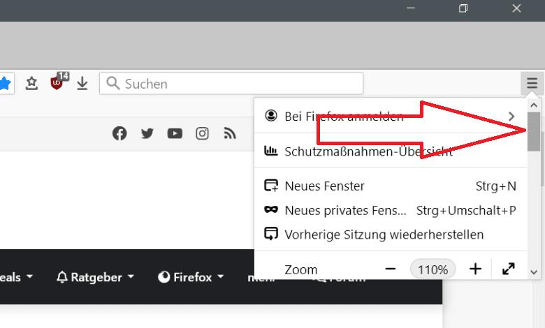 www.windowspower.de