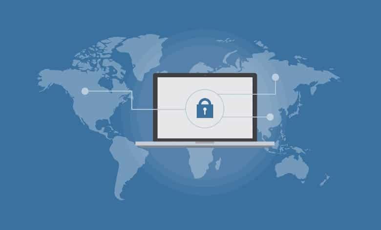 sicherheit internet