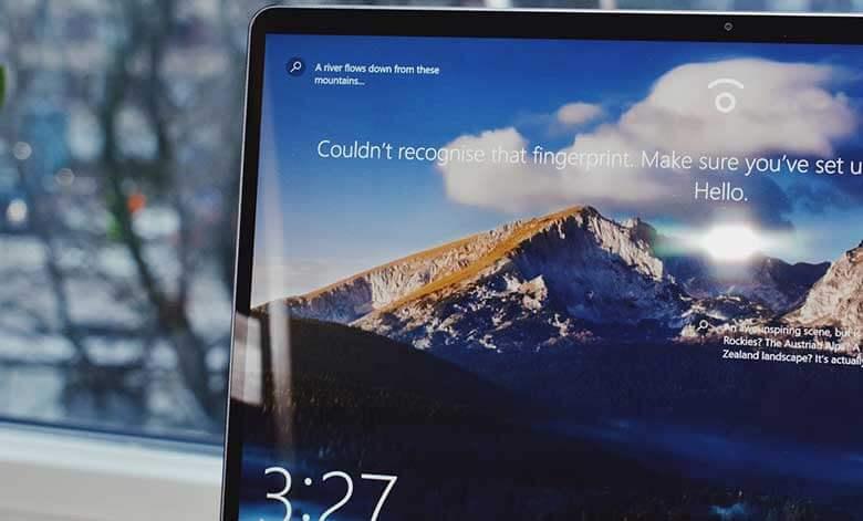 sperrbildschirm von windows 10 deaktivieren
